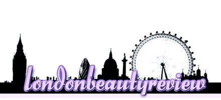 London Beauty Review - SkinBase