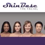 SkinBase advertise on TV – We're telling the world!