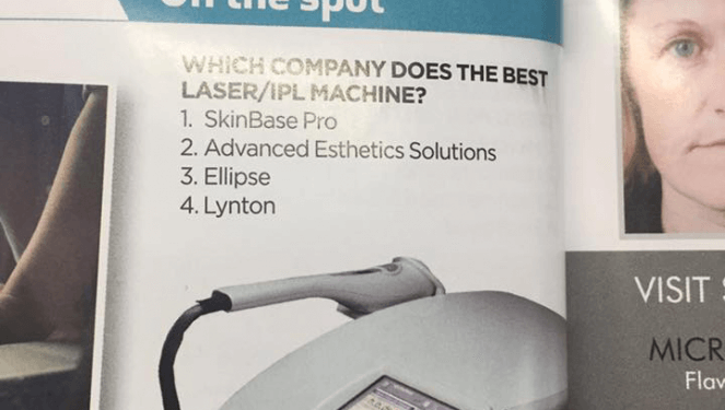 SkinBase IPL tops reader poll – No.1 voted IPL system