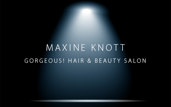 Salon Spotlight – Gorgeous! Hair and Beauty Salon