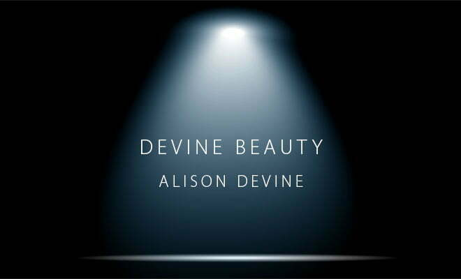 Devine Beauty