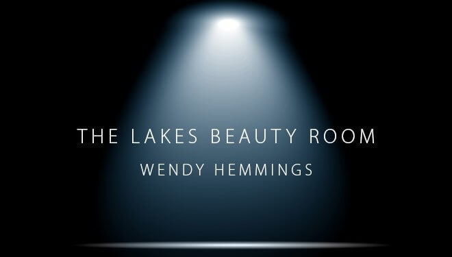 The Lakes Beauty Room – Salon Spotlight