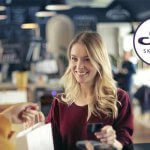 Mystery Shopping – Bring Your Business's 'Oomph' Back