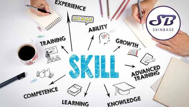 Keep Learning: Why New Skills Are Important for Success