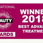 Introduce an Award-Winning Treatment to your Business
