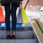 Boost Your Retail Sales with This Top Tip