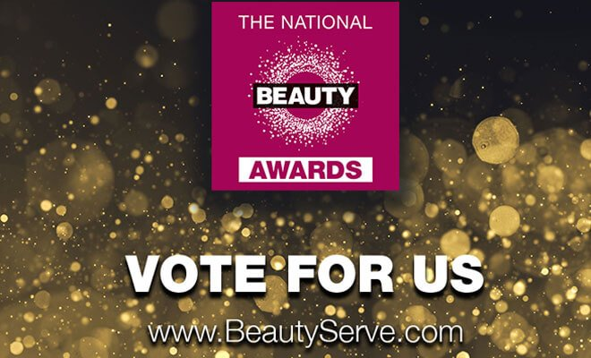 SkinBase nominated