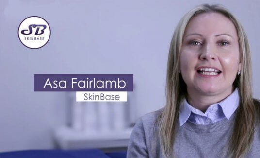 SkinBase IPL training dates