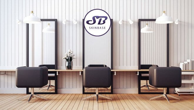 Give Your Salon a Refresh and Bring It Back to Life