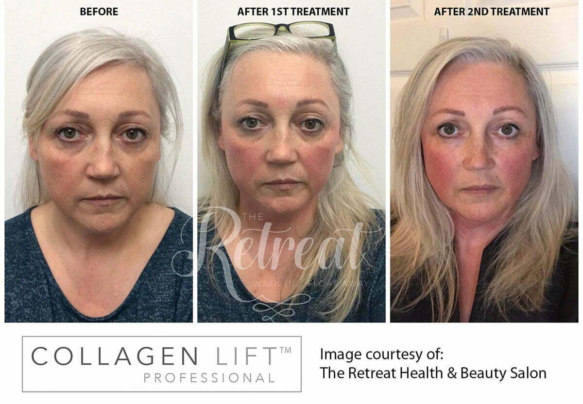 retreat-health-and-beauty-salon